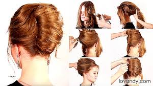wedding hairstyles step by step instructions wedding hairstyles awesome wedding hairstyles step by step