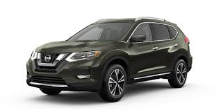 2015 nissan x trail debuts the new nissan x trail and pathfinder are here they u0027ve undergone