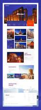 994 best website design inspiration images on pinterest web