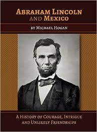 biography of abraham lincoln in english pdf dr hogan