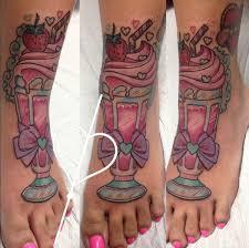 sarai tapia u2014 elizabeth st tattoo