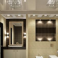 Unique Vanity Lighting Bathroom Lighting Cool Ideas Photos Chandelier Inside Unique Plan