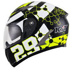 kbc motocross helmet kyt falcon helmet black motorcycle helmets u0026 accessories full face
