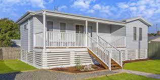 sydney investors build newcastle granny flat backyard grannys