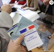 bureaux de vote régionales 2015 heure d ouverture et de fermeture des bureaux de