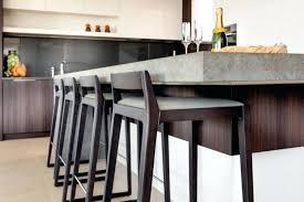 kitchen island canada bar stool best 25 kitchen bar counter ideas only on