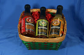 heart healthy gift baskets heart healthy gift basket saucy salt free foods4yourhealth