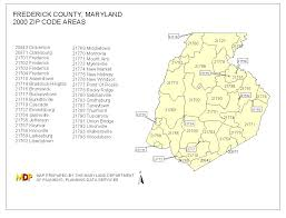 Map Of Maryland Counties Contact Information For Chimney Masters Montgomery And Frederick