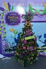 Disney Springs Map Christmas Disney Christmas Ornaments Hallmark Walt Party World