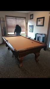 Pool Tables For Sale Used Used Pool Tables Used Pool Tables For Sale Valley Billiards