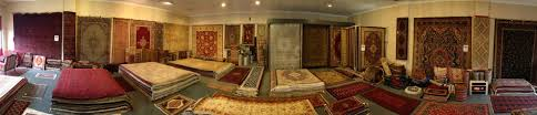 How To Sell Persian Rugs by Persian Rugs Exhibition And Sale U2013 Epic