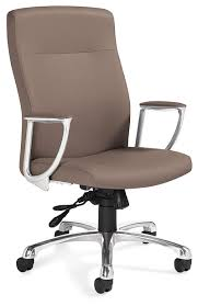 ideal meeting room chairs for home decoration ideas with meeting