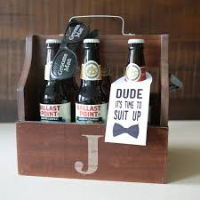 diy cool diy beer gifts home decor color trends beautiful under