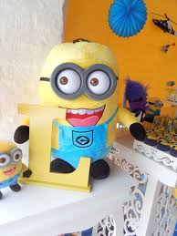 445 best birthday theme despicable me minions images on