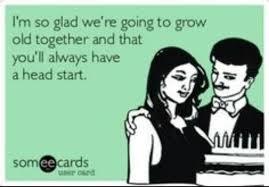 Meme Happy Birthday Card - pin by belinda reyes on happy birthday pinterest birthday memes