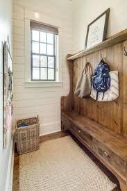 mudroom floor ideas mud room ideas design accessories pictures zillow digs zillow