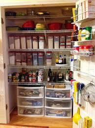pantry ideas for kitchen ikea pantry storage ideas for kitchen