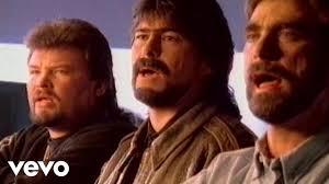 King Richard by Alabama Richard Petty Fans Youtube