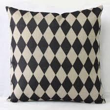 Cheap Sofa Pillows Best 25 Cheap Throws Ideas On Pinterest Halloween Stores Near