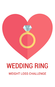 win a wedding ring drs engaged couples battle to win wedding rings