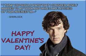 sherlock valentines day cards sherlock s day cards adventures with jen cook