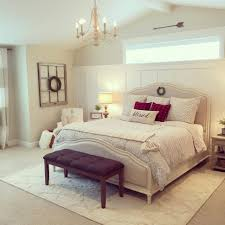Contemporary Farmhouse Floor Plans Cottage Decorating Ideas Tags Modern Farmhouse Bedroom Modern