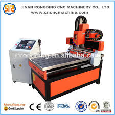 used cnc router table 2015 new model working area 600 900mm rd 6090 hobby 3d cnc router