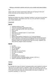 hydrocarbons graded task sheet by kanzi1979 teaching resources tes