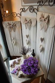 Tende Shabby Vendita On Line by 201 Best Tende Images On Pinterest Window Treatments Curtains