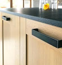 poignee porte cuisine design poignace cuisine design poignee meuble cuisine poignaces effets