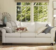 pottery barn charleston grand sofa 14 best couches images on pinterest canapes couches and leather