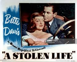 the hatari papers ld nostalgia a stolen life 1946