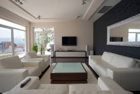 Delighful Living Room Furniture With Dark Wood Floors The Grey - Expensive living room sets