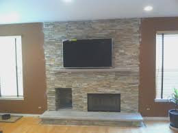 fireplace fresh wood holders for fireplace decorations ideas