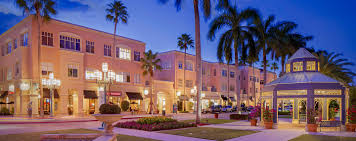 Boca Raton Zip Code Map by Mizner Park Retail Space In Boca Raton Fl