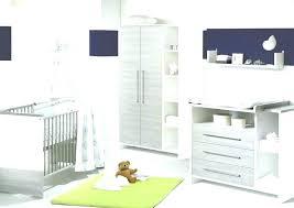 chambre bebe complete evolutive chambre bebe lit evolutif open inform info