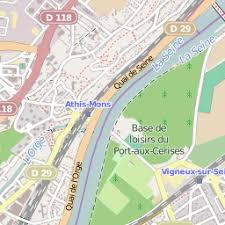 bureau de poste vigneux sur seine boites aux lettres et postes vigneux sur seine 91