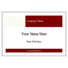 avery badge templates 28 templates name badges free avery