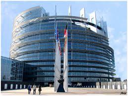 si鑒e du conseil europ馥n si鑒e du parlement europ馥n 100 images bâtiment louise weiss du