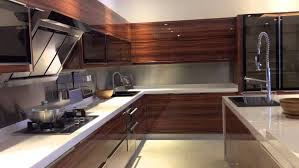 cleaning high gloss kitchen cabinets kitchen trend colors cleaner inspirational white wickes black