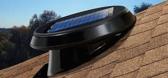 products solar star attic fans magic city skylights