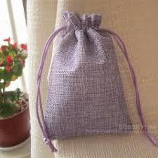 sachet bags 30x40cm blue organza jewelry bags gift bags logo tea bag packaging