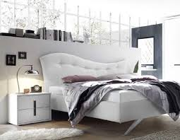 chevet chambre adulte chevet design blanc et anthracite chambre adulte hcommehome