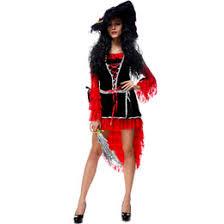 Prom Queen Halloween Costumes Prom Queen Costume Nz Buy Prom Queen Costume