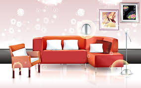 vector fashion home 3399 home wallpapers hand