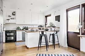 swedish home a dreamy swedish home in white gray daily dream decor