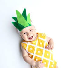 diy halloween costumes for babies toddlers and kids nurture life