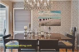 Dining Room Table Lamps - table lamps design awesome floor lamp and table combination