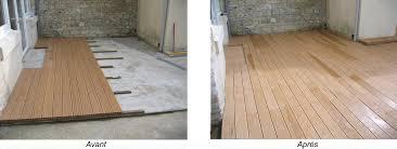 nettoyage terrasse bois composite nivrem com u003d lame terrasse bois composite pas cher diverses