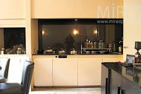 home design outlet center reviews cuisine encastree cuisine kiffa encastrace 16 home design magazines